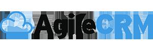 agile-crm logo