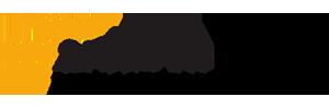 amazons3 logo