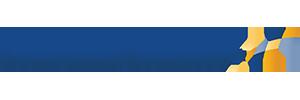constant-contact logo