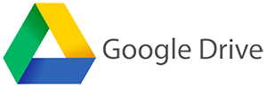 Google Drive graphic