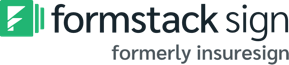 formstack-sign logo