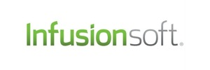 Infusionsoft Document Creation