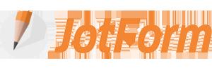 jotform logo