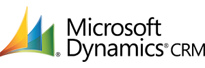 microsoft-dynamics-crm logo