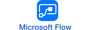 Microsoft Flow Document Creation