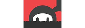 ninja-forms logo
