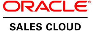 Oracle Document Creation