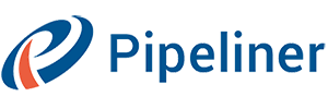 pipeliner logo