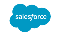 Salesforce Document Creation