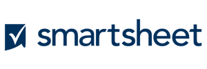 Smartsheet Document Creation