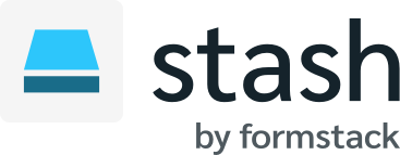Stash by Formstack Document Creation