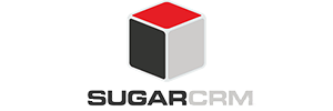 SugarCRM Document Generation
