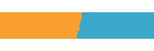 surveygizmo logo