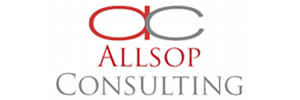 Allsop Consulting graphic