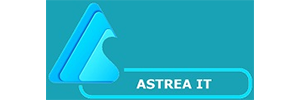 Astrea IT graphic