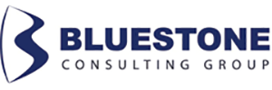 Bluestone Consulting Group graphic