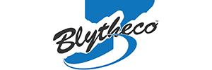 Blytheco graphic