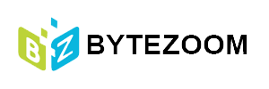 Bytezoom graphic