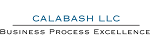 Calabash Solutions graphic