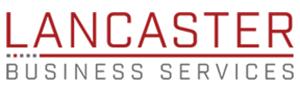 Lancaster Business Services