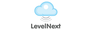LevelNext Consulting graphic