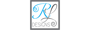 Robin Lyness Designs graphic