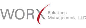 Worx Solutions graphic