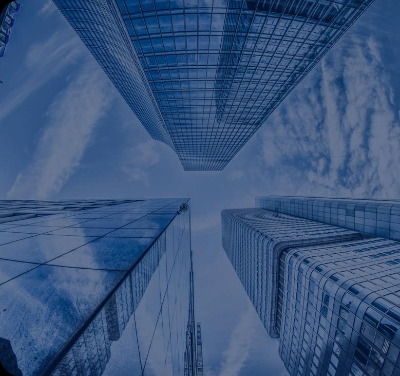 Enterprise graphic
