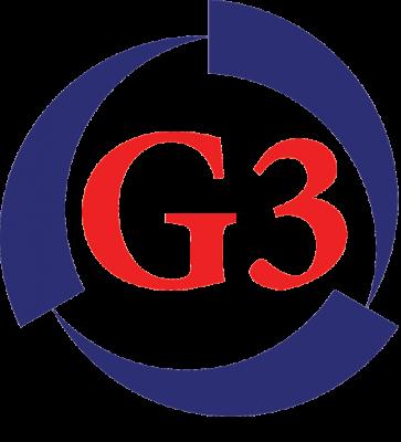 G3 Machining LLC